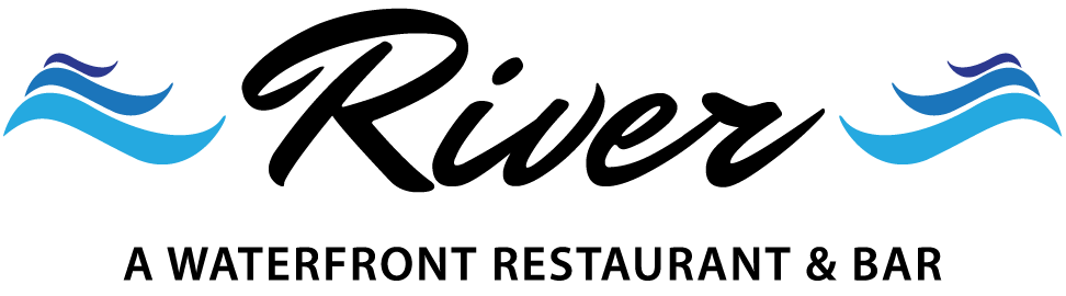Home Restaurant River amp; A Bar Waterfront